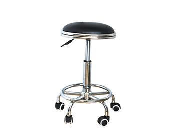 实验室椅凳
