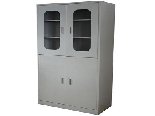 全钢结构药品柜