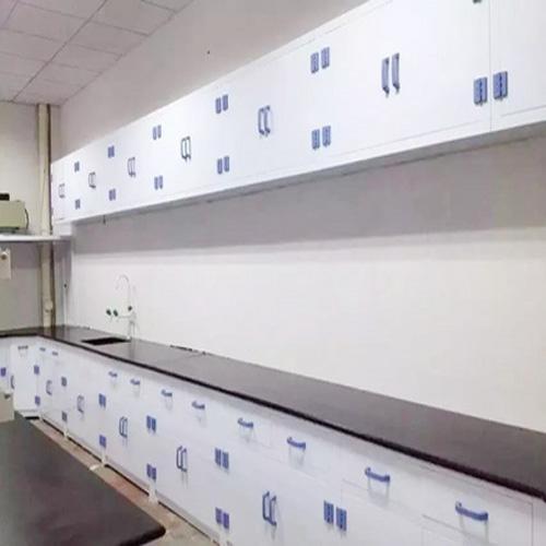 实验室pp吊柜
