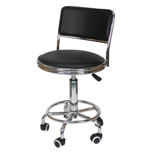 伟德ios app凳椅
