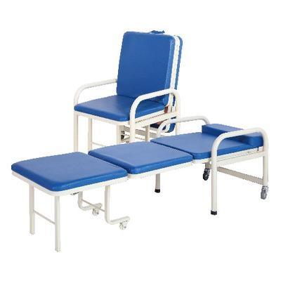 就诊座椅、等候椅