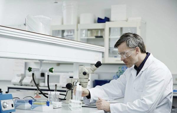 实验室设备维保改造服务