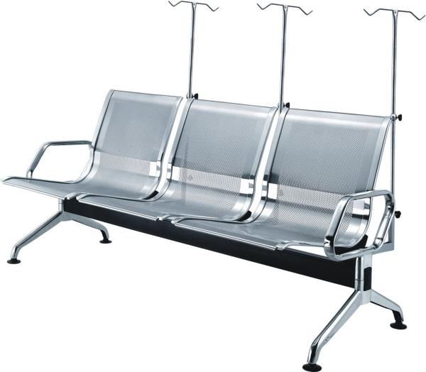 医疗座椅输液座椅