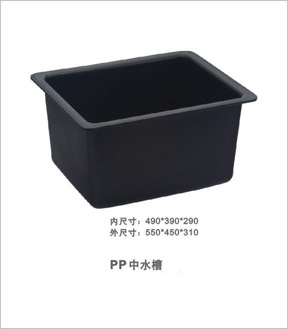 贵州实验室水盆