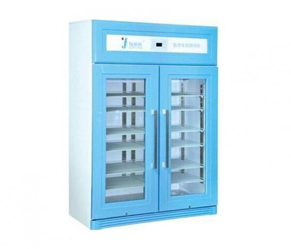 贵州实验室标本冷藏柜
