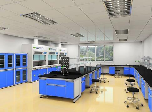 遵义实验室不锈钢边台