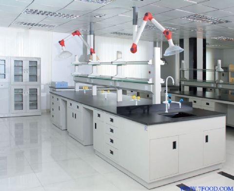 vwin德赢下载地址医疗试验台PCR产品发布