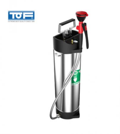 TOF 伟德国际官方网址伟德ios app化验室紧急便携式洗眼器 KC11