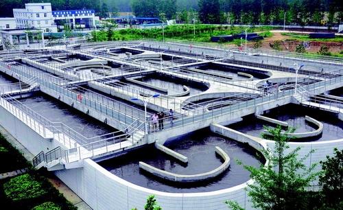 万州云贵川周边工业园区污水系统工程定制安装工程,污水系统设备、污水预处理系统工程、污水污水预处理设备工程。
